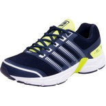 CI09 Campus Size 6 Shoes sports shoes price