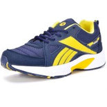 CT03 Chevit sports shoes india