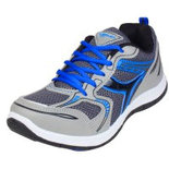 SQ015 Size 7 Under 1000 Shoes footwear offers
