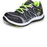 SG018 Size 7 Under 1000 Shoes jogging shoes