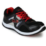 BM02 Black Size 8 Shoes workout sports shoes