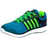 SZ012 Size 10 Under 2500 Shoes light weight sports shoes