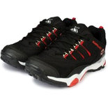 CZ012 Columbus light weight sports shoes