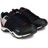 CI09 Columbus sports shoes price