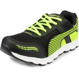GY011 Gym shoes at lower price