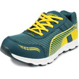 GK010 Gym shoe for mens