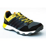 YB019 Yellow Size 8 Shoes unique sports shoes