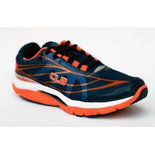 U039 Under 2500 offer on sports shoes