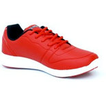 SH07 Size 9 Under 2500 Shoes sports shoes online