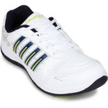 SL021 Size 7 Under 1000 Shoes men sneaker