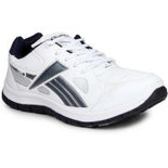 SZ012 Size 6 light weight sports shoes