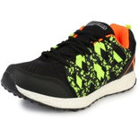 GJ01 Gym running shoes
