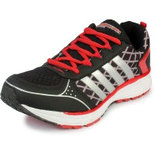 GV024 Gym shoes india