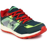 G027 Gym Branded sports shoes