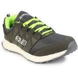 GB019 Gym unique sports shoes