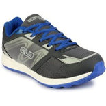 GU00 Gym sports shoes offer