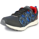 GE022 Gym latest sports shoes