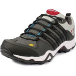 M030 Maroon low priced sports shoes