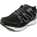 GF013 Gym shoes for mens