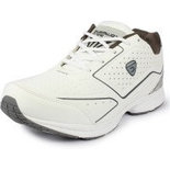 GN017 Gym stylish shoe