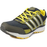 G030 Gym low priced sports shoes