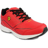 GR016 Gym mens sports shoes