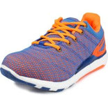 GI09 Gym sports shoes price