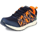 GP025 Gym sport shoes