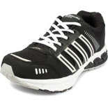 GC05 Gym sports shoes great deal