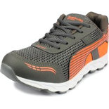 GZ012 Gym light weight sports shoes
