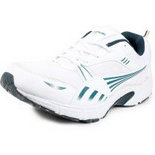 GG018 Gym jogging shoes