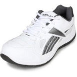SF013 Size 7 Under 1000 Shoes shoes for mens