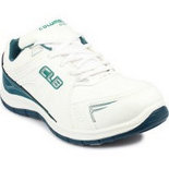 GT03 Gym sports shoes india