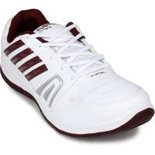 SZ012 Size 7 Under 1000 Shoes light weight sports shoes