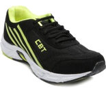 B039 Black Size 8 Shoes offer on sports shoes