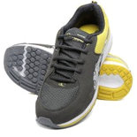 YS06 Yellow Size 8 Shoes footwear price