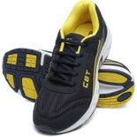 B027 Blue Size 8 Shoes Branded sports shoes