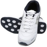 S035 Size 6 mens shoes