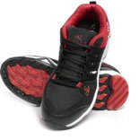 MD08 Multicolor Under 1500 Shoes performance footwear