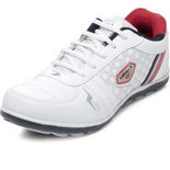 SE022 Size 6 latest sports shoes