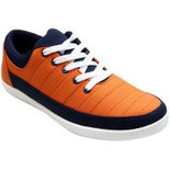 CU00 Comex Sneakers sports shoes offer