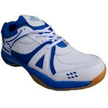 CF013 Court shoes for mens