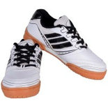 CM02 Court workout sports shoes