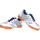 CT03 Court sports shoes india