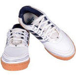 CU00 Court sports shoes offer