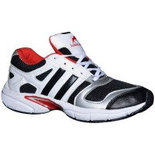 DU00 Dekkambullz sports shoes offer