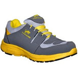 DM02 Dekkambullz workout sports shoes