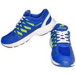 DH07 Dekkambullz sports shoes online
