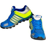 DC05 Dekkambullz sports shoes great deal