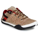 DU00 Digni sports shoes offer